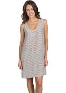 Joie Aiden Silk Dress