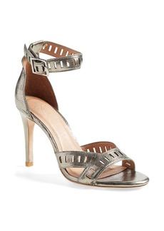 Joie 'Airlie' Ankle Strap Sandal (Women)