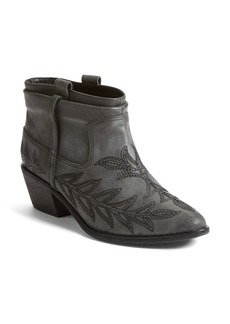 Joie 'Ajax' Bootie (Women)