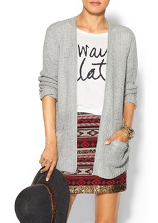 Joie Anabelle Cardigan
