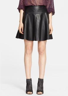 Joie 'Andrina' Skirt