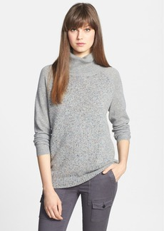 Joie 'Anelia B.' Turtleneck