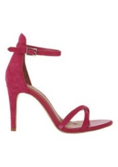 Joie Ankle-Strap Jade Sandals