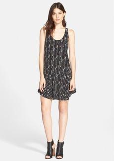 Joie 'Arianna' Silk Dress