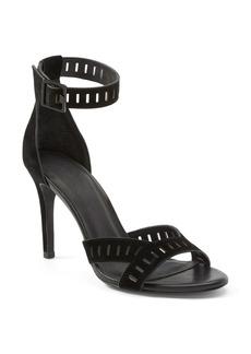 Joie 'Arlie' Sandal (Women)