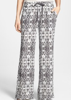 Joie 'Aryn' Silk Pants
