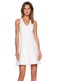 Joie Aurina Dress