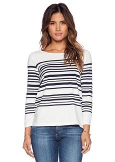 Joie Azalia Sweater
