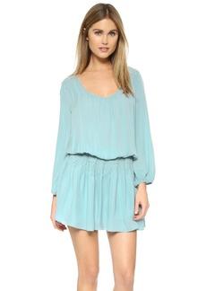 Joie Bain Dress