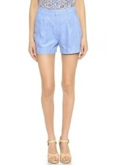 Joie Barbella Shorts