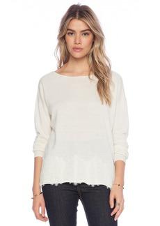 Joie Bastienne Sweater