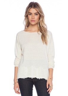 Joie Bastienne Sweater