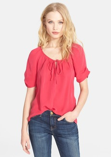 Joie 'Berkeley' Silk Top