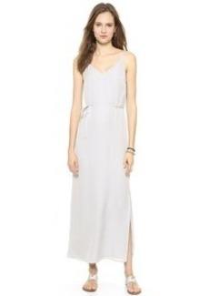 Joie Beverlyn Maxi Dress