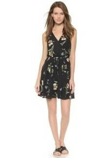 Joie Braydon Dress