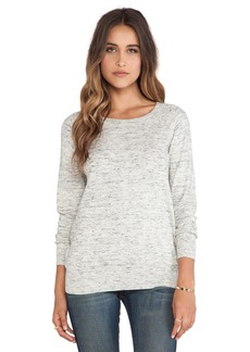 Joie Bronx B Sweater
