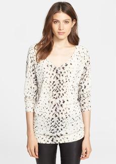 Joie 'Brooklyn' Sweater
