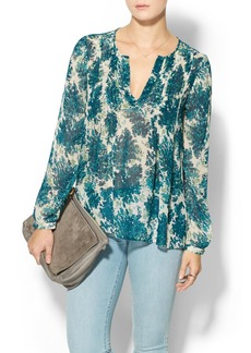 Joie Cantoria Blouse