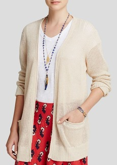 Joie Cardigan - Annabelle New Moon