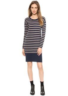 Joie Cashel Dress