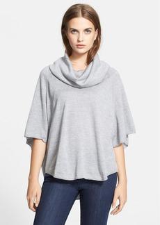 Joie 'Celia D' Cowl Neck Merino Wool Sweater