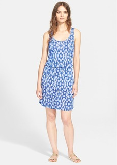 Joie 'Charity' Scoop Neck Dress