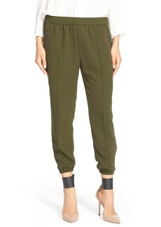 Joie 'Charlet' Pants