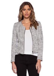 Joie Collis Jacket