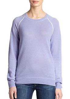 Joie Corey Cashmere Sweater