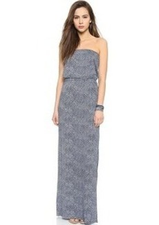 Joie Dalila Maxi Dress