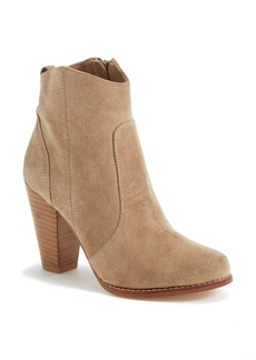 Joie 'Dalton' Boot (Women)