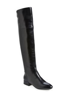 Joie 'Daymar' Over the Knee Boot (Women)
