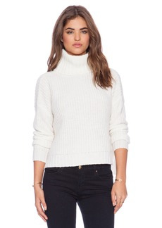 Joie Diona Sweater