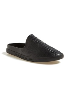 Joie 'Drea' Slip-On (Women)