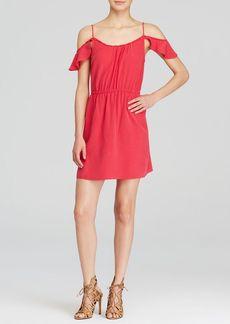 Joie Dress - Scari
