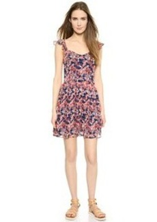 Joie Edelfina Dress