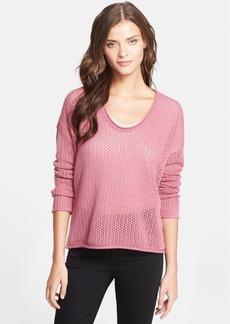 Joie 'Edisa' Sweater