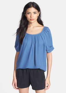 Joie 'Eleanor' Top