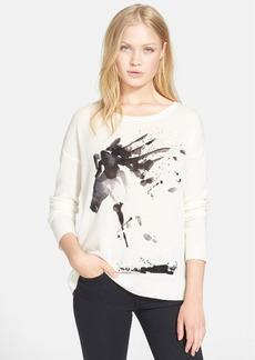 Joie 'Eloisa' Cashmere Sweater