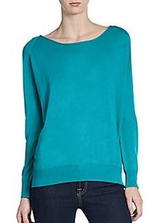 Joie Emari Knit Sweater
