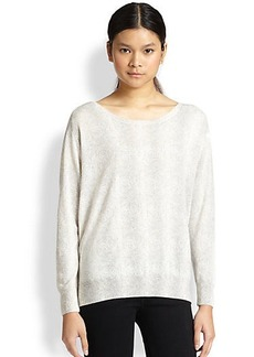 Joie Emarie Knit Pullover