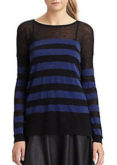 Joie Emeline Alpaca Sweater