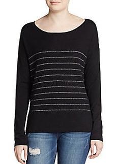 Joie Emmy Lou Sweater
