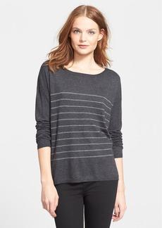 Joie 'Emmylou' Boatneck Sweater