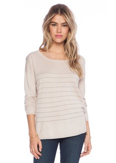 Joie Emmylou Sweater