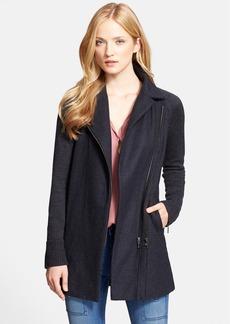 Joie 'Ermie' Wool Jacket