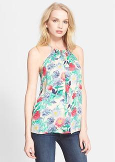 Joie 'Esmee' Floral Print Top