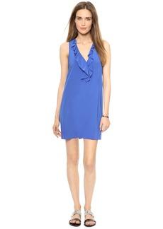 Joie Eulalie Dress