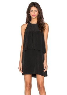 Joie Everla Dress