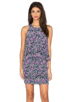 Joie Everla Floral Dress